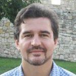 Milan Mujovic, FileMaker Development